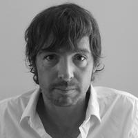 Daniel Albero Santacreu