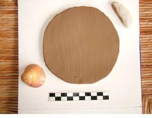 Stage di archeologia sperimentale sulla ceramica